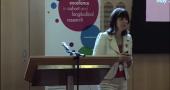 Dr Ann Hoskins, Public Health England – CLOSER alcohol symposium image