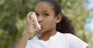 Childhood asthma - 1024x500