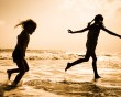 Childhood advantage predicts future migration from UK, research finds image