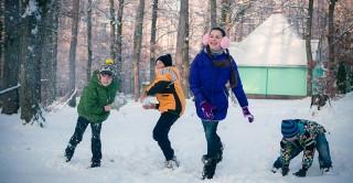 Children winter-800x500px