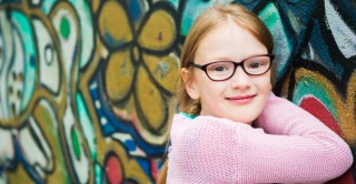 Contray to popular belief, dyslexic children don't have problems with their sight, according to new findings from the Avon Longitudinal Study of Parents and Children..