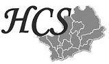 Hertfordshire Cohort Study image