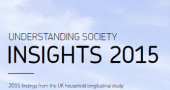 Understanding Society – Insights 2015 image