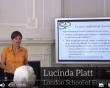 Latest videos – Longitudinal Methodology Series VIII – Prof Lucinda Platt & Dr Marta Favara image