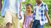 Millennium Cohort Study – Child wellbeing image