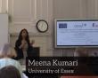 Latest videos – Longitudinal Methodology Series XI – Meena Kumari image