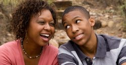 Quality time rather than study time improves teens' educational aspirations image