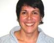 Professor Rebecca Hardy photo