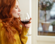 Health 'benefits' of moderate drinking may be overstated, study finds image