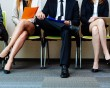 Jobseekers at higher risk of being underweight, study finds image
