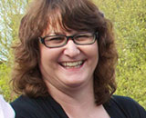 Lynn Molloy photo