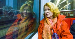 Women with long commutes suffer more health problems than men image