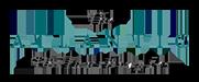 The Atlantic Philanthropies logo
