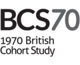 1970 British Cohort Study image