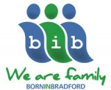 Born in Bradford image