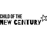 CNC study logo