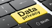 Our response to Digital Economy Act Part 5 data sharing codes and regulations consultation (November 2017) image