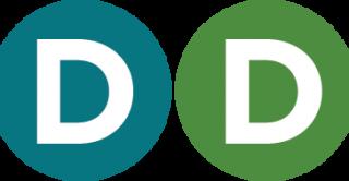European DDI Conference