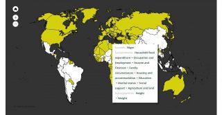 IFS map