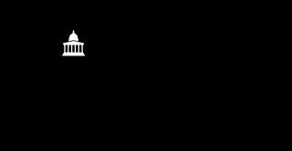 UCL IOE logo