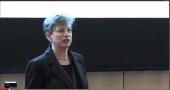 Jane Elliott – CLOSER alcohol symposium image