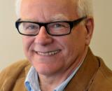 Professor Jonathan Hill photo