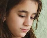 Millennium Cohort Study – Child poverty and deprivation image