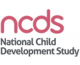 1958 National Child Development Study image