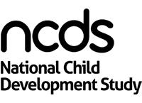 NCDS study logo