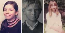 Millions tune in to BBC One to watch film celebrating childhood dreams of NCDS members image