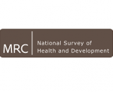 MRC National Survey of Health and Development image