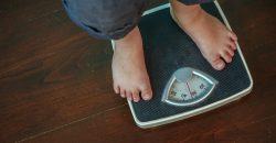 One in five young people obese at age 14 image