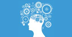 New cognitive measures guide launched by CLOSER image