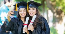 The wider impacts of attending university image