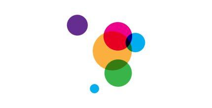 CLOSER social media logo