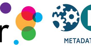 CLOSER and DDI Alliance logos