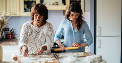 The Southampton Women's Survey launches a new COVID-19 survey image