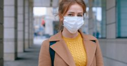 How the UK's longitudinal studies are helping society navigate the COVID-19 pandemic image