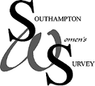 Southampton Women's Survey image