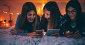 Science and Technology Committee inquiry: Impact of social media and screen use on young people's health (Apr '18) image